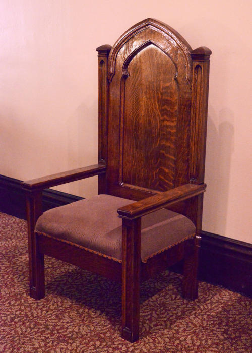 chair-priest-857-1200